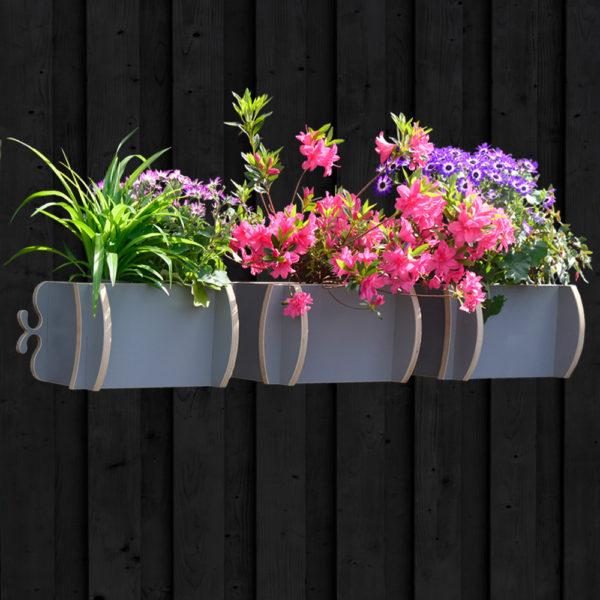 JanLor-Bloemen-Planten-Plantenbak